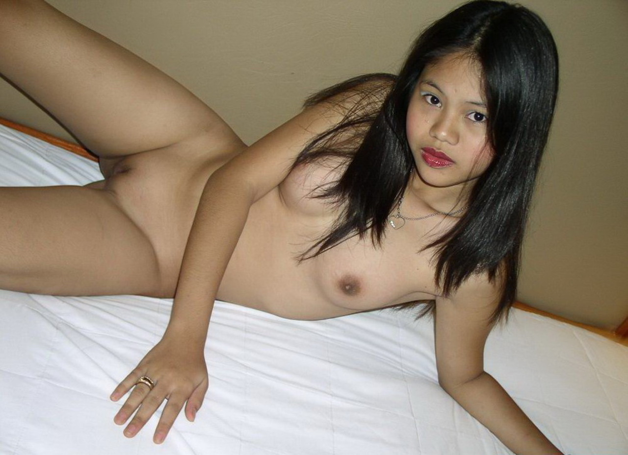 Foto Sex » Video 3gp » Indo Bokep Foto dan Film Terbaru 2015 Picture